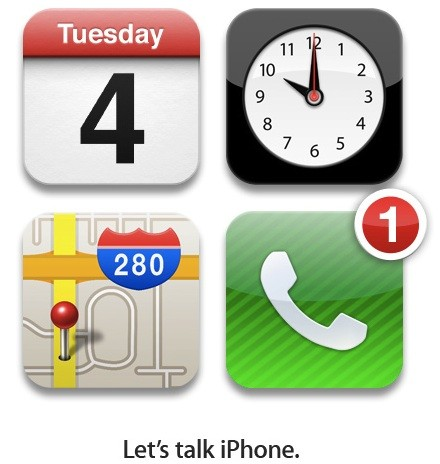 apple-iphone-event.jpg