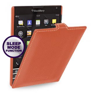tetded-premium-leather-case-for-blackberry-passport-troyes-lc-orange-w-sleep-mode-function.jpg.png