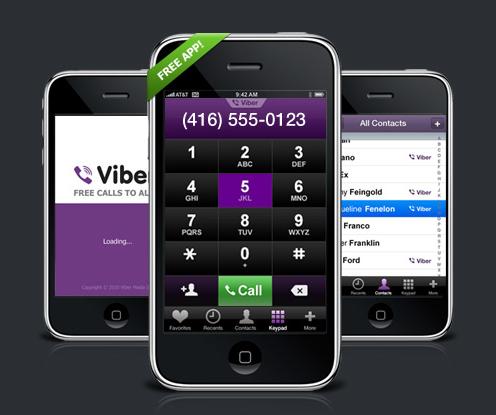viber-screen.png